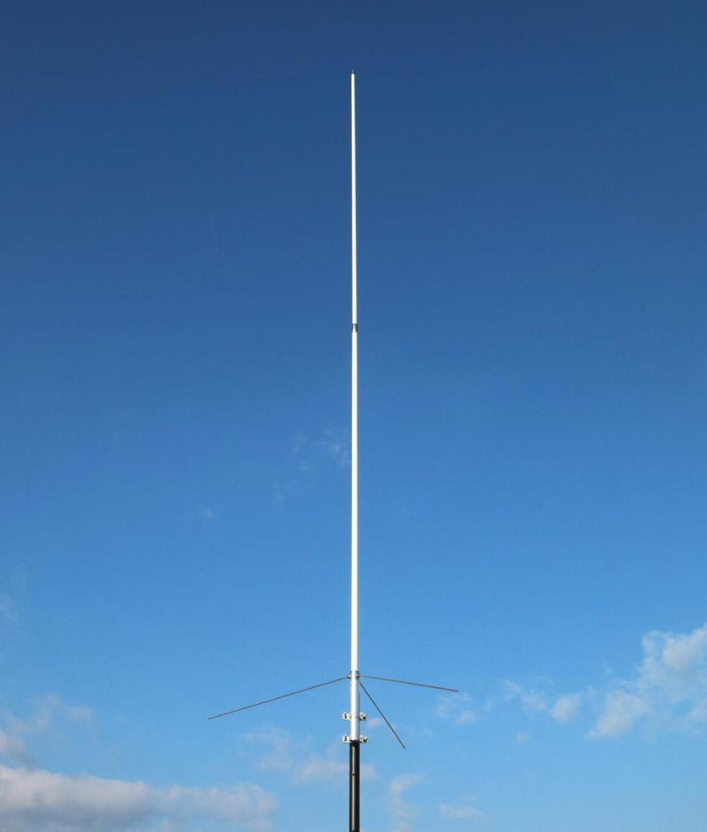 Diamond Antenna X-300 (VHF/UHF)