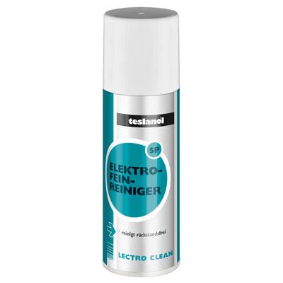 Αποτέλεσμα εικόνας για teslanol lectro clean